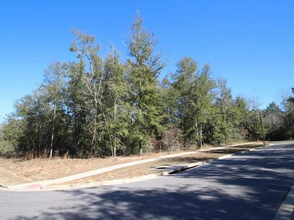 null bed null bath Vacant Land at 0 Flatwood Dr Fairhope, AL, 36532 is for sale at 155k - 1 of 6