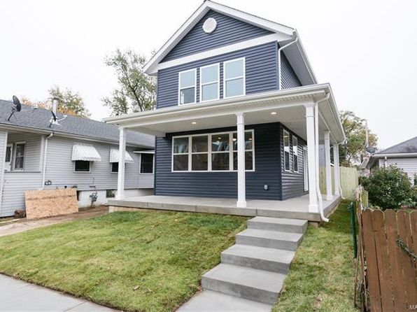 3 bed 3 bath Single Family at 6800 Wise Ave Saint Louis, MO, 63139 is for sale at 345k - 1 of 30
