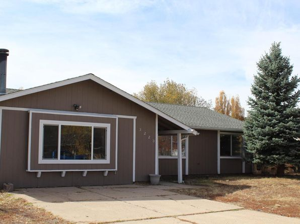 4 bed 2 bath Single Family at 3223 W Cooper Dr Flagstaff, AZ, 86001 is for sale at 365k - 1 of 25