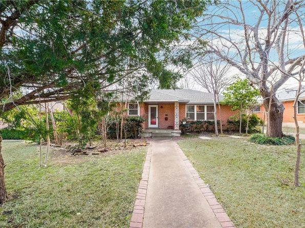 3 bed 2 bath Single Family at 2606 Woodmere Dr Dallas, TX, 75233 is for sale at 229k - 1 of 19