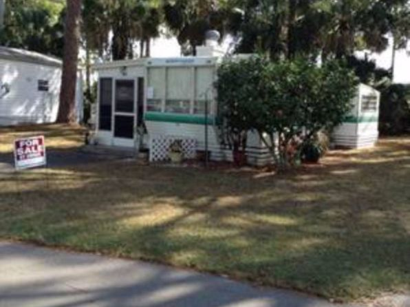 1 bed 1 bath Mobile / Manufactured at 465 Big Pine Cir Port Richey, FL, 34668 is for sale at 10k - 1 of 17