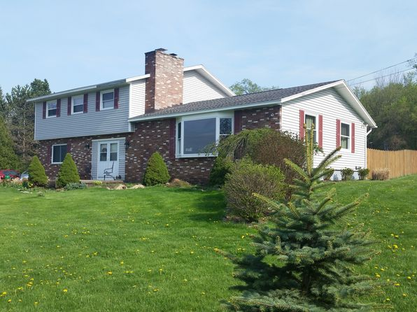 4 bed 3 bath Single Family at 2732 W Foxhill Ln Camillus, NY, 13031 is for sale at 240k - 1 of 73