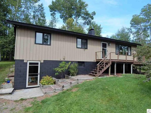 3 bed 2 bath Single Family at 306 County Road 48 Grand Marais, MN, 55604 is for sale at 229k - 1 of 20