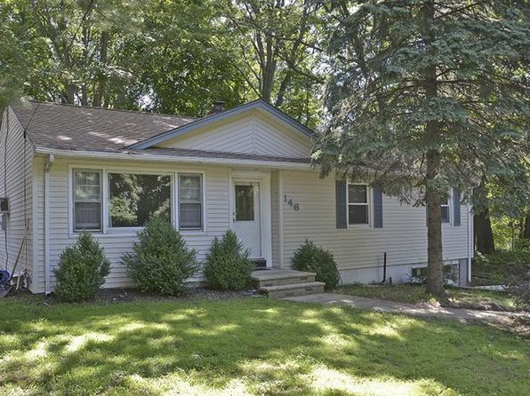 3 bed 2 bath Single Family at 146 White Meadow Ave Rockaway, NJ, 07866 is for sale at 339k - 1 of 12
