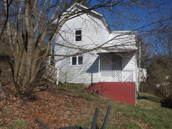 3 bed 1 bath Single Family at 328 W Wilford St Grafton, WV, 26354 is for sale at 50k - 1 of 39