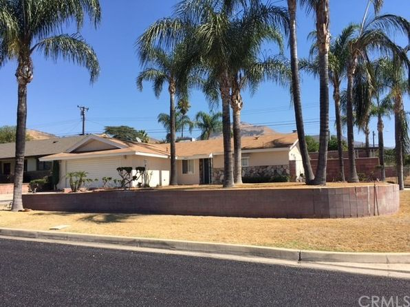 4 bed 2 bath Single Family at 5463 Golondrina Dr San Bernardino, CA, 92404 is for sale at 285k - 1 of 52