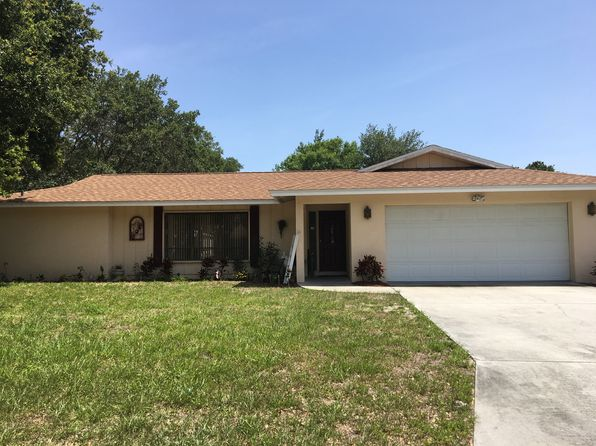 3 bed 2 bath Single Family at 3966 Helene St Sarasota, FL, 34233 is for sale at 335k - 1 of 22