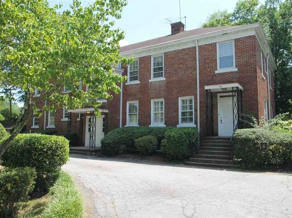 2 bed 2 bath Condo at 519 E Main St Spartanburg, SC, 29302 is for sale at 55k - 1 of 16