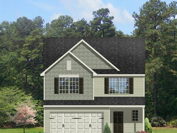 4 bed 3 bath Single Family at 1308 Cardena Ct Gainesville, GA, 30504 is for sale at 176k - 1 of 32