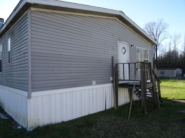 4 bed 2 bath Mobile / Manufactured at 281 Ironwood Dr Vicksburg, MS, 39180 is for sale at 20k - 1 of 9
