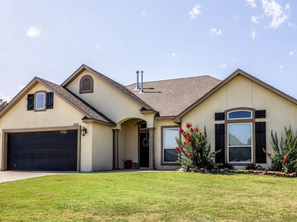3 bed 2 bath Single Family at 102 E 156th Pl S Glenpool, OK, 74033 is for sale at 160k - 1 of 27