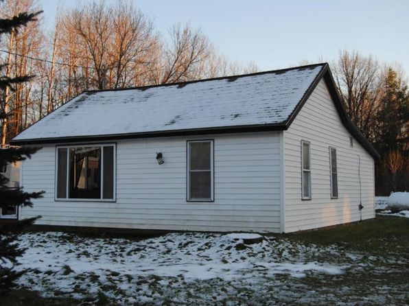 2 bed 1 bath Single Family at 37121 167TH ST HILLMAN, MN, 56338 is for sale at 60k - 1 of 19