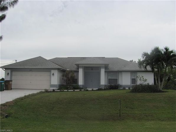3 bed 2 bath Single Family at 3218 NW 21st Ter Cape Coral, FL, 33993 is for sale at 185k - 1 of 19