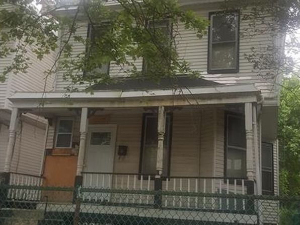 4 bed 3 bath Single Family at 25 S 7TH AVE MOUNT VERNON, NY, 10550 is for sale at 265k - google static map