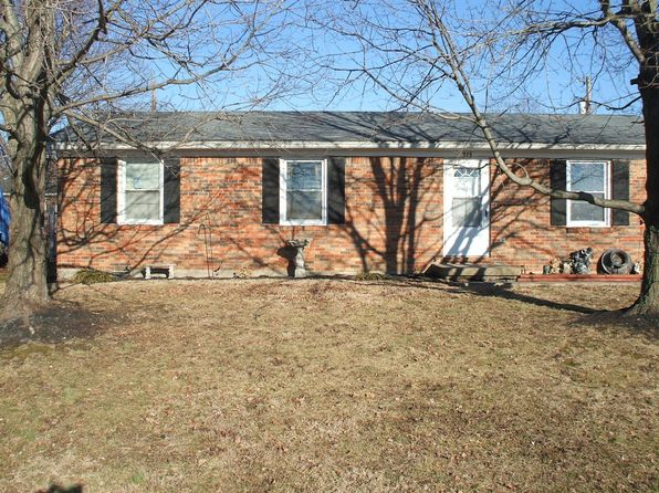 3 bed 1 bath Single Family at 315 Center St Lawrenceburg, KY, 40342 is for sale at 100k - 1 of 18