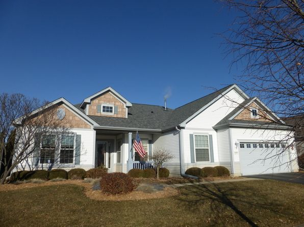 2 bed 3 bath Single Family at 12571 Golf View Dr Huntley, IL, 60142 is for sale at 390k - 1 of 27