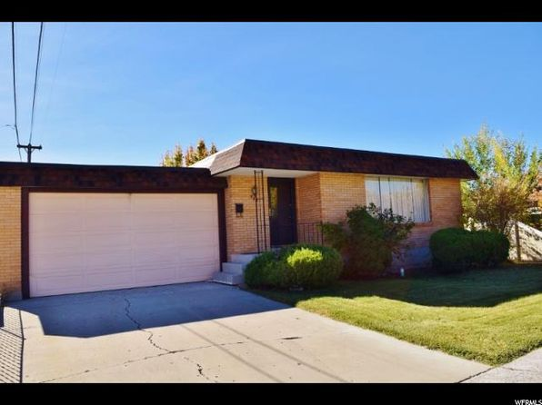 3 bed 2 bath Single Family at 340 E 700 N Price, UT, 84501 is for sale at 170k - 1 of 24