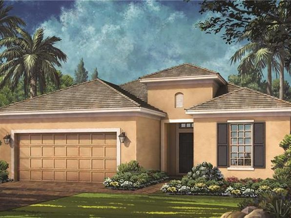 3 bed 3 bath Single Family at 1011 Cayes Cir Cape Coral, FL, 33991 is for sale at 352k - 1 of 5