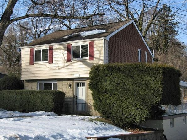3 bed 2 bath Single Family at 433 Sleepy Hollow Rd Pittsburgh, PA, 15228 is for sale at 230k - 1 of 24