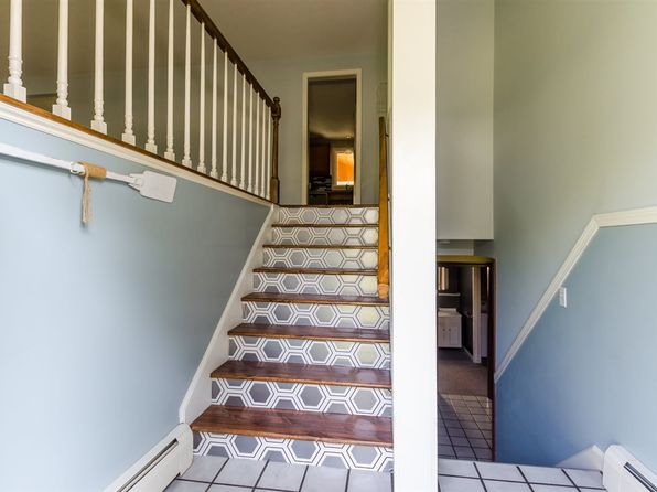 3 bed 3 bath Single Family at 12 Appledor Rd Bedford, NH, 03110 is for sale at 327k - 1 of 39