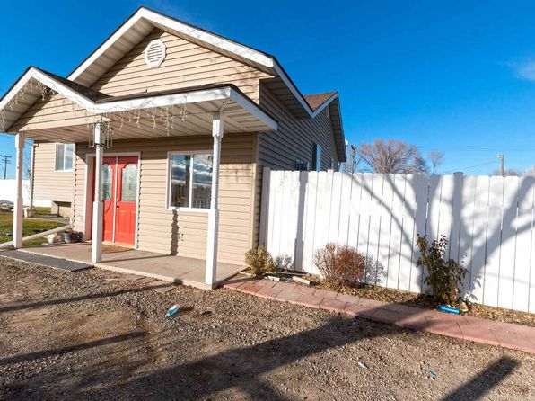 4 bed 3 bath Single Family at 3996 N 2200 E Filer, ID, 83328 is for sale at 230k - 1 of 24
