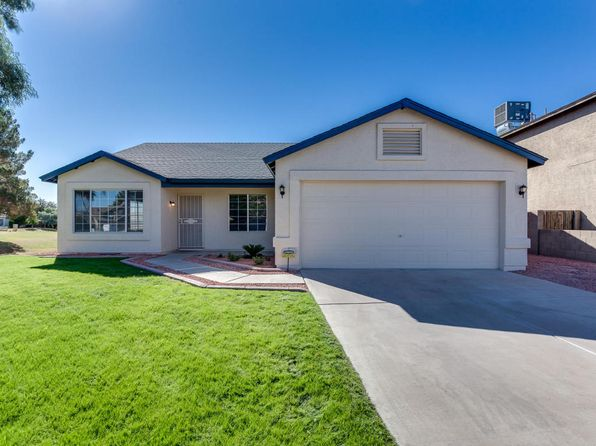 3 bed 2 bath Single Family at 9011 W McLellan Rd Glendale, AZ, 85305 is for sale at 240k - 1 of 34