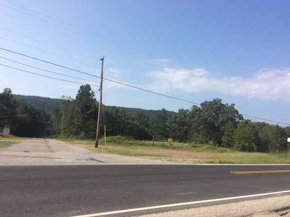 null bed null bath Vacant Land at 9.6 Acres Central Ave Hot Springs, AR, 71901 is for sale at 168k - 1 of 7