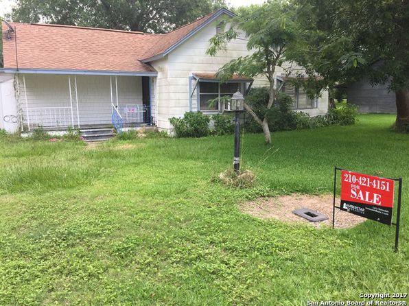 2 bed 1 bath Single Family at 35 Laguna La Ward, TX, 77970 is for sale at 33k - 1 of 24