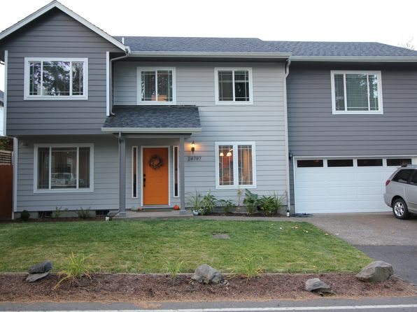 5 bed 3 bath Single Family at 24797 Sertic Rd Veneta, OR, 97487 is for sale at 280k - 1 of 12
