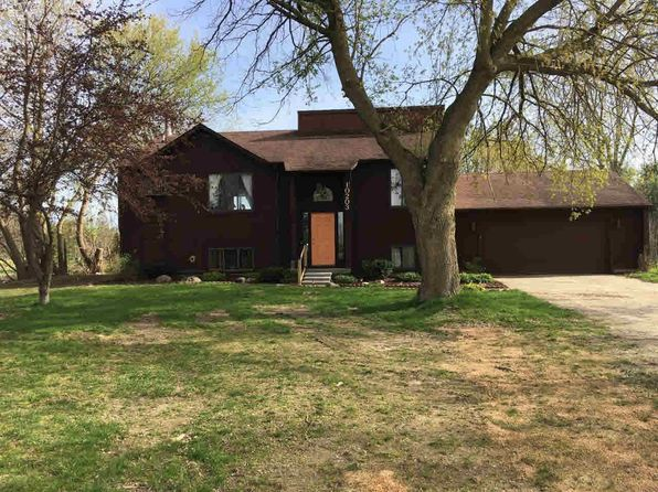 swartz creek black singles This rare single-owner home is 15 years old,  black creek is a country road, close to route 9w and an easy drive into new paltz, downtown kingston, .