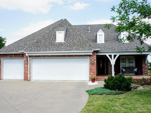 3 bed 3 bath Single Family at 7503 S 282nd East Ave Broken Arrow, OK, 74014 is for sale at 310k - 1 of 36