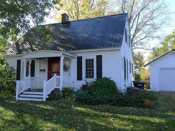 2 bed 3 bath Single Family at 120 Leroy St Potsdam, NY, 13676 is for sale at 113k - 1 of 23