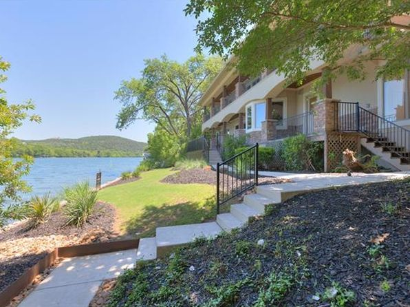 5 bed 4.5 bath Single Family at 4104 Rivercrest Dr Austin, TX, 78746 is for sale at 3.30m - 1 of 36