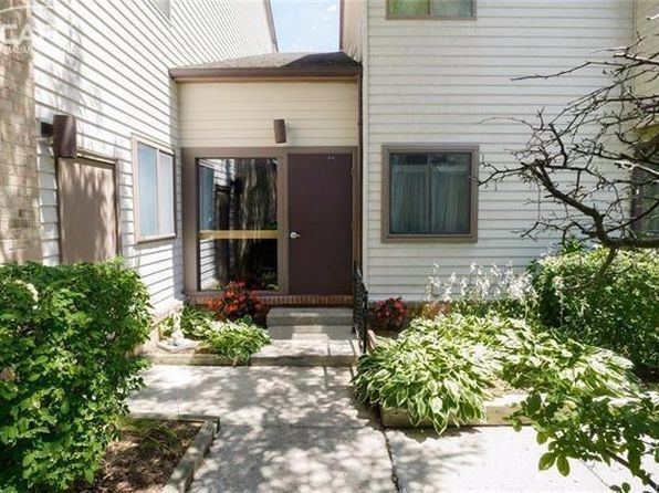 2 bed 2 bath Condo at 4471 Laurel Club Cir West Bloomfield, MI, 48323 is for sale at 155k - 1 of 21