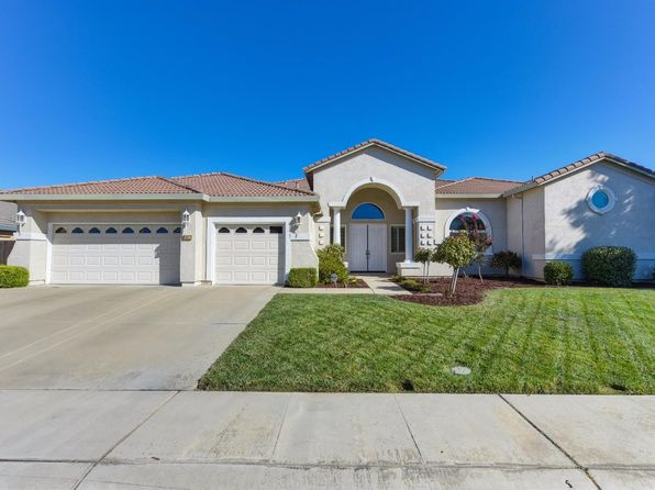5 bed 3 bath Single Family at 9997 Silver Meadow Way Sacramento, CA, 95829 is for sale at 740k - 1 of 22