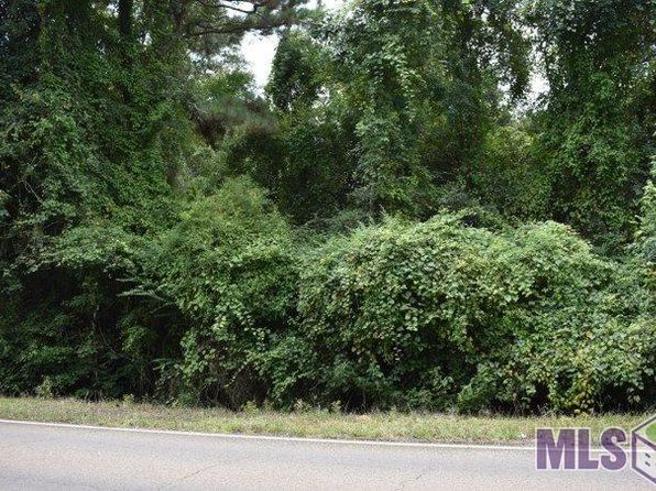 null bed null bath Vacant Land at LA Hwy 1063 Independence, LA, 70443 is for sale at 80k - 1 of 7