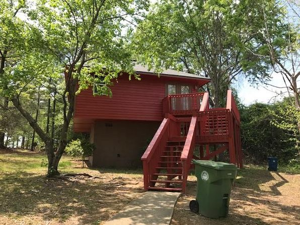 1 bed 1 bath Single Family at 5123 Surf Scooter Dr Fayetteville, NC, 28311 is for sale at 70k - 1 of 7