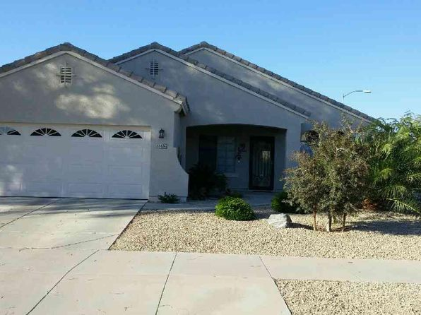 4 bed 2 bath Single Family at 17436 W Hilton Ave Goodyear, AZ, 85338 is for sale at 238k - 1 of 25