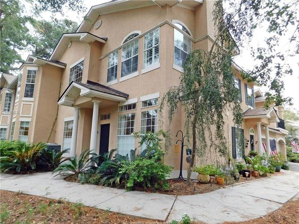 2 bed 2 bath Single Family at 4 Indigo Run Dr Hilton Head Island, SC, 29926 is for sale at 315k - 1 of 40