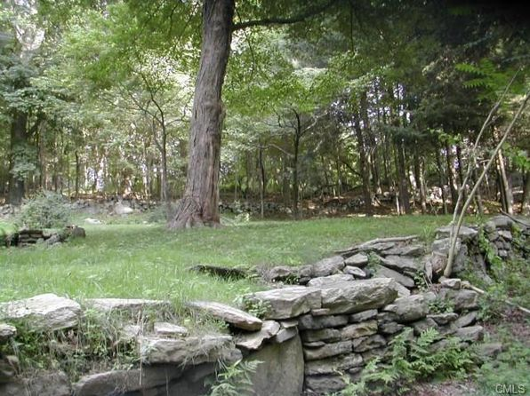 null bed null bath Vacant Land at 58 Fawnfield Rd Stamford, CT, 06903 is for sale at 299k - 1 of 2