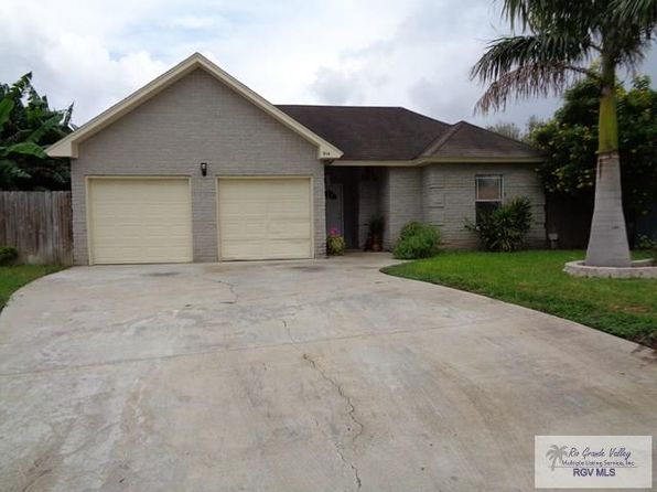 3 bed 2 bath Single Family at 914 PENINSULA LN BROWNSVILLE, TX, 78521 is for sale at 115k - 1 of 17