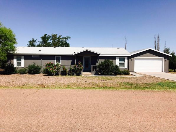 3 bed 2 bath Mobile / Manufactured at 3010 W PARK PLAZA DR SNOWFLAKE, AZ, 85937 is for sale at 145k - 1 of 22