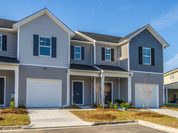 3 bed 3 bath Condo at 524 Truman Dr Goose Creek, SC, 29445 is for sale at 143k - 1 of 8