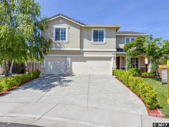 5 bed 3 bath Single Family at 1525 Peppertree Ct West Sacramento, CA, 95691 is for sale at 555k - 1 of 29