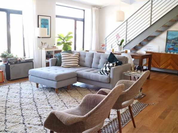 2 bed 1 bath Condo at 730 Lafayette Ave Brooklyn, NY, 11221 is for sale at 799k - 1 of 9