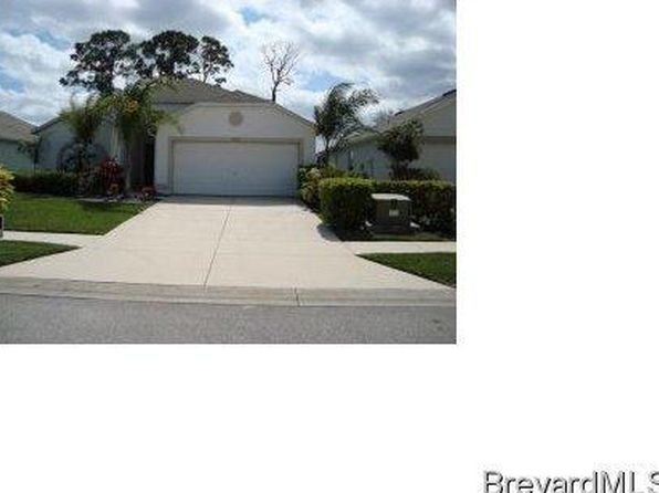3 bed 2 bath Single Family at 2716 Madrigal Ln Melbourne, FL, 32904 is for sale at 250k - google static map