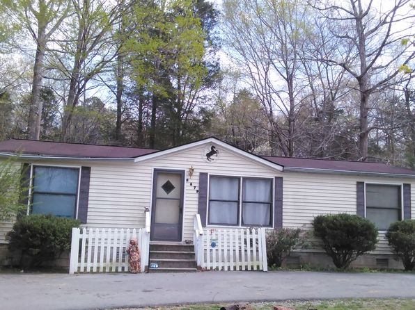 3 bed 2 bath Single Family at 6679 Wesley Ridge Rd Lyles, TN, 37098 is for sale at 86k - 1 of 9
