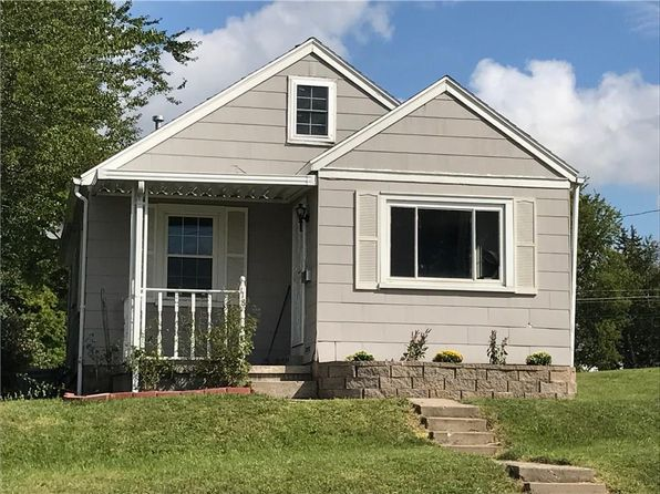 3 bed 1 bath Single Family at 118 Kossuth St Sidney, OH, 45365 is for sale at 75k - 1 of 14