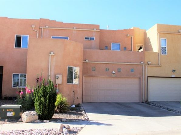 2 bed 2 bath Single Family at 1547 Dorothy Lois Dr NE Albuquerque, NM, 87112 is for sale at 157k - 1 of 17