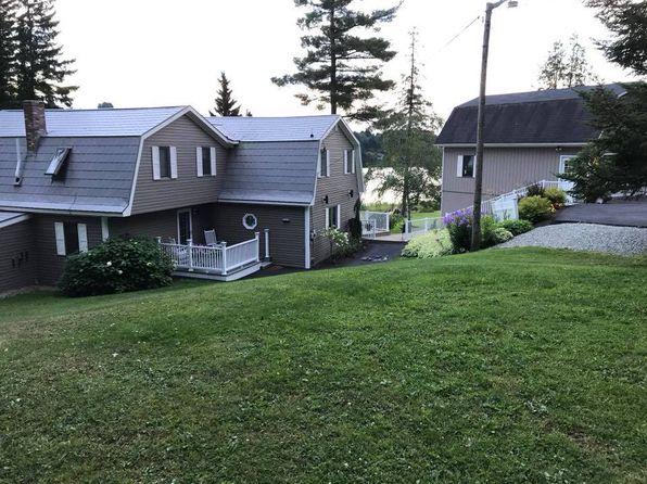 Mapleton real estate mapleton homes for sale for Mapleton homes
